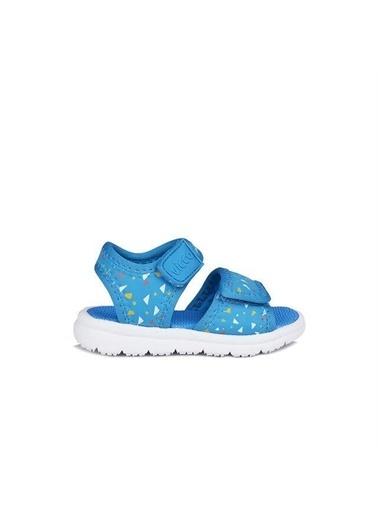 Vicco Vicco 332.20Y.305 Günlük Phylon Kız/Erkek Çocuk Spor Sandalet Mavi